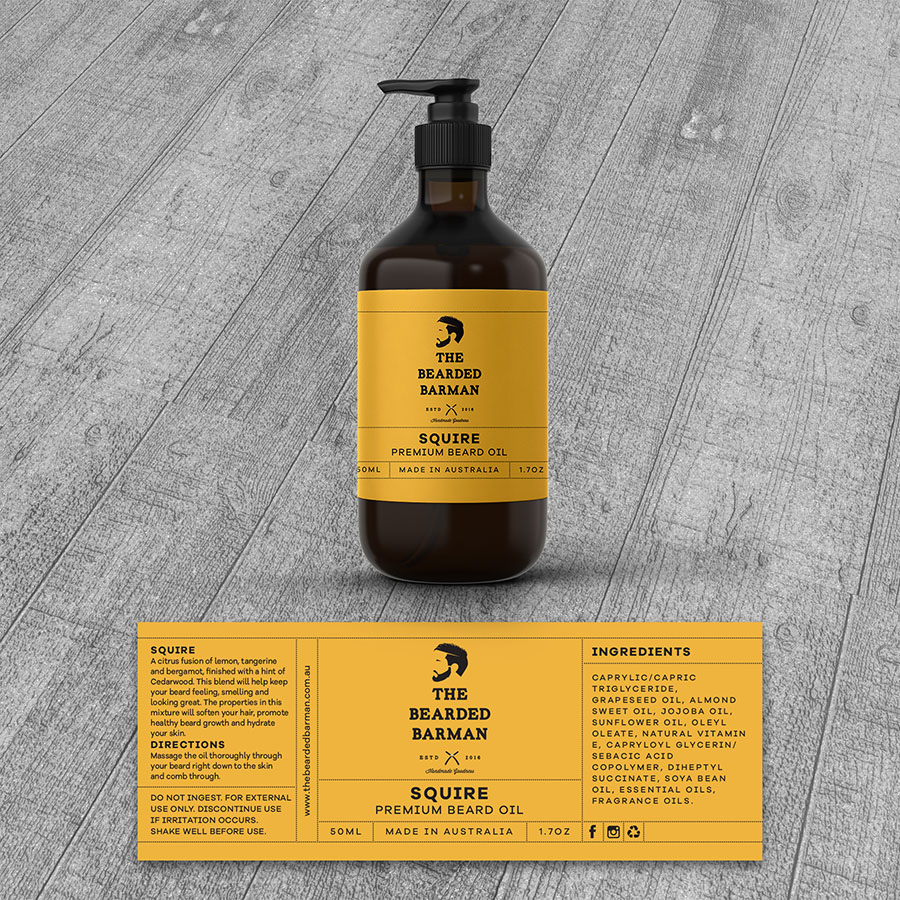 Bearded_Barman_Label_2
